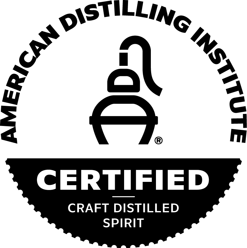 American Distilling Institute Certification