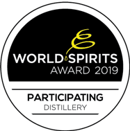 World Spirit Awards Participation (2019, Austria)