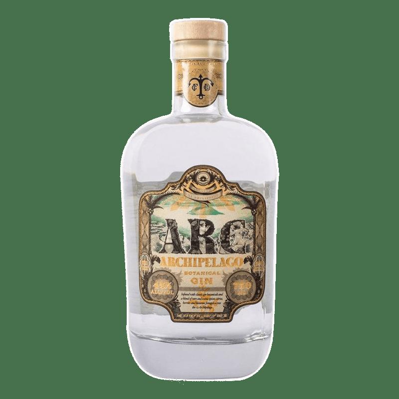 ARC Botanical Gin