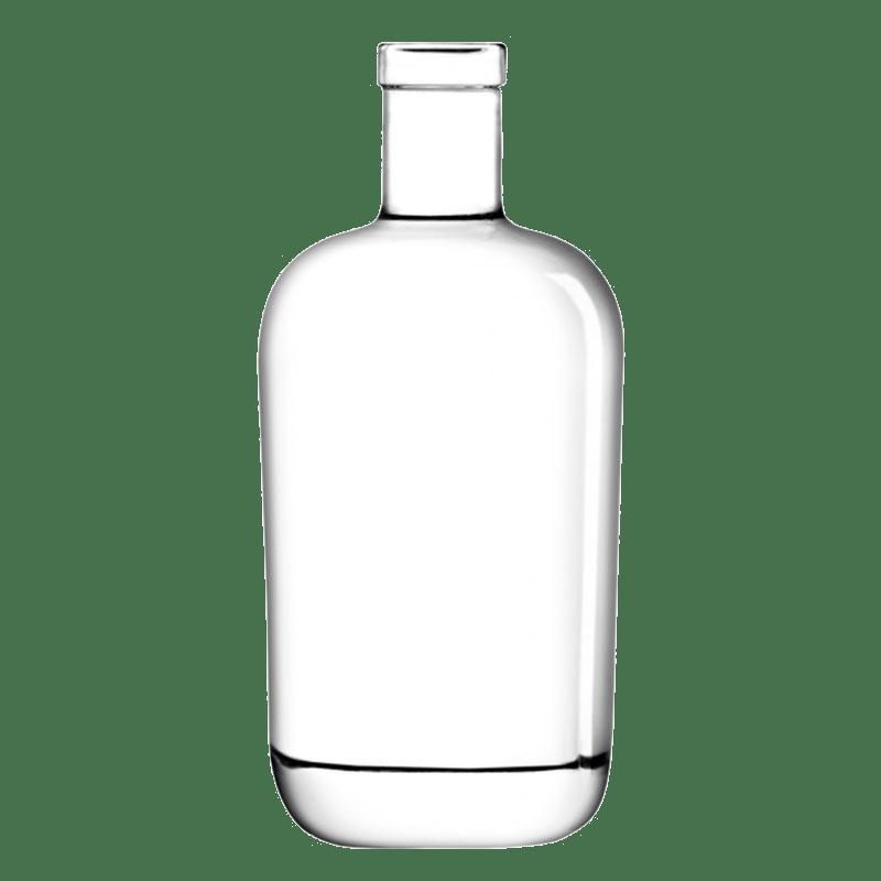 Distiller's Series - coming soon
